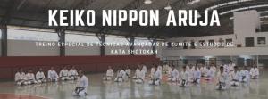 Treino_especial_Keiko_Nippon_Aruja