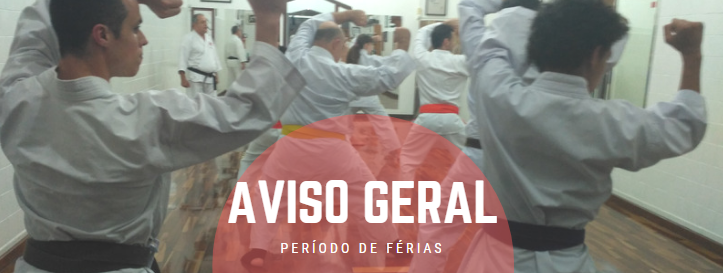 sekaikan_karate_do_aviso_ferias_2018 (4)